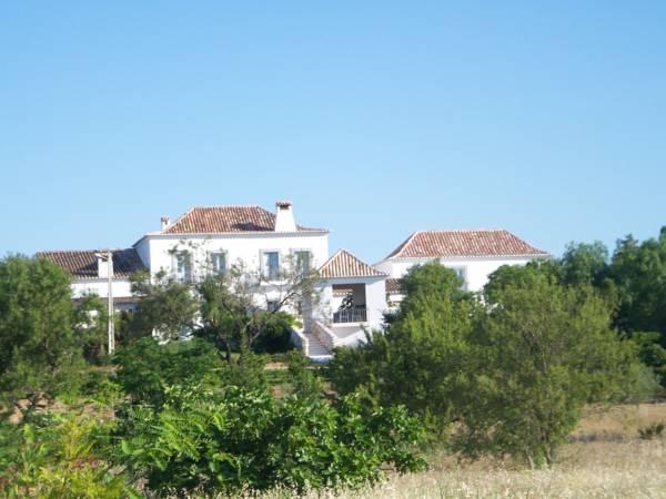Quinta Da Colina, Alcoutim