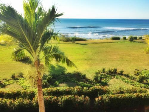 Suite Rivas 126 Gran Pacifica Resort, Villa Carlos Fonseca