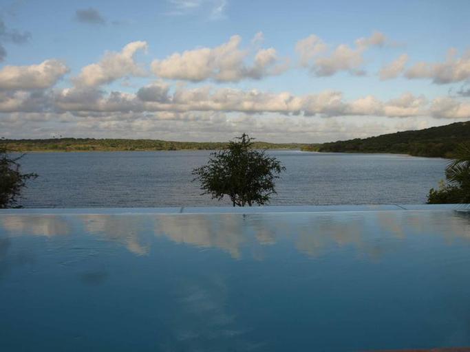 Naara Eco Lodge & Spa, Mandlakazi