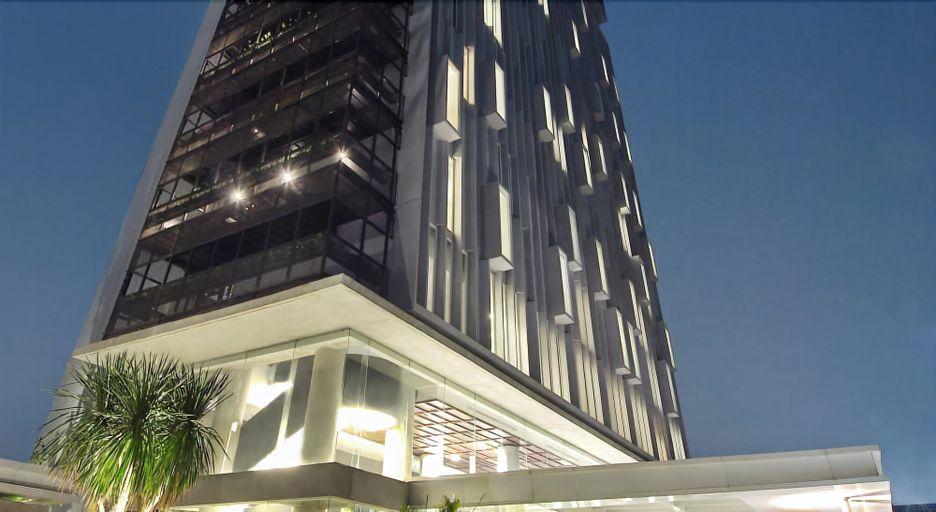 Luxury Apartment by Mediapura, Jakarta Selatan