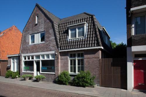 Darley's, Hilversum