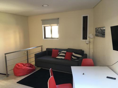 Oliveiras Apartments, Porto