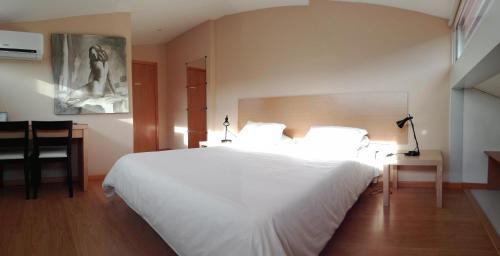 Penthouse - Low Cost, Vouzela