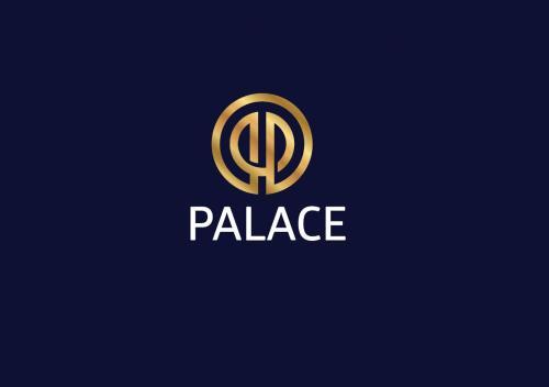 Palace, Umans'ka
