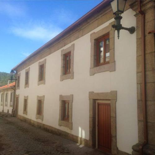 ZN Lodge, Chaves