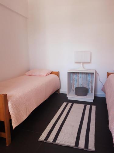 Cozy Place, Sintra