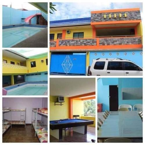 KARAJEE PRIVATE POOL & RESORT, Calamba City