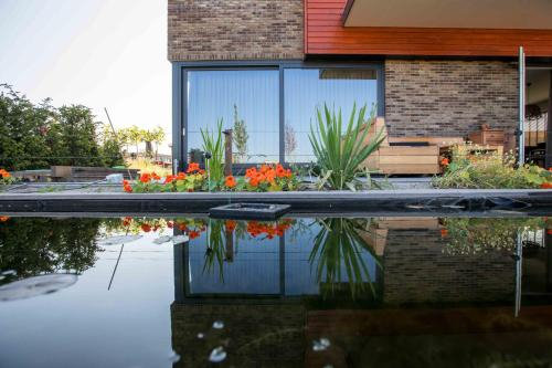 Amsterdam Area Residence Oosterwold, Almere
