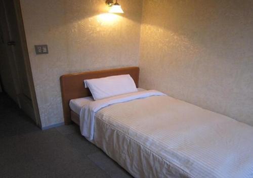 Ichinoseki - Hotel / Vacation STAY 40564, Ichinoseki