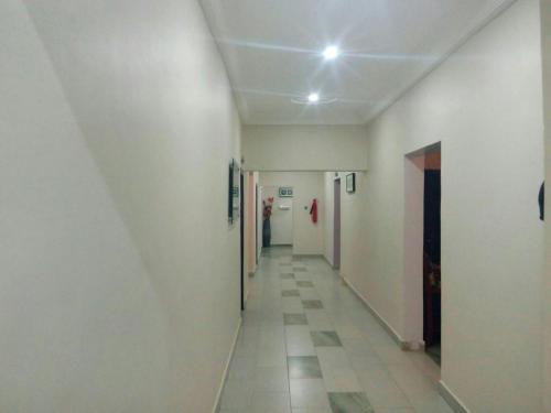 House 57 Bar & Suites Ltd, Owerri North