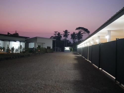 Merry Resort, Photharam