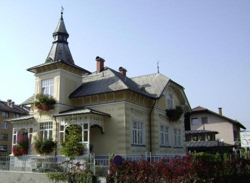 Guest House Veronika, Kocevje