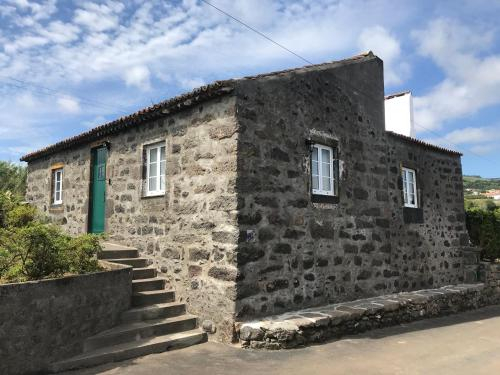 A Casa do Ze, Nordeste
