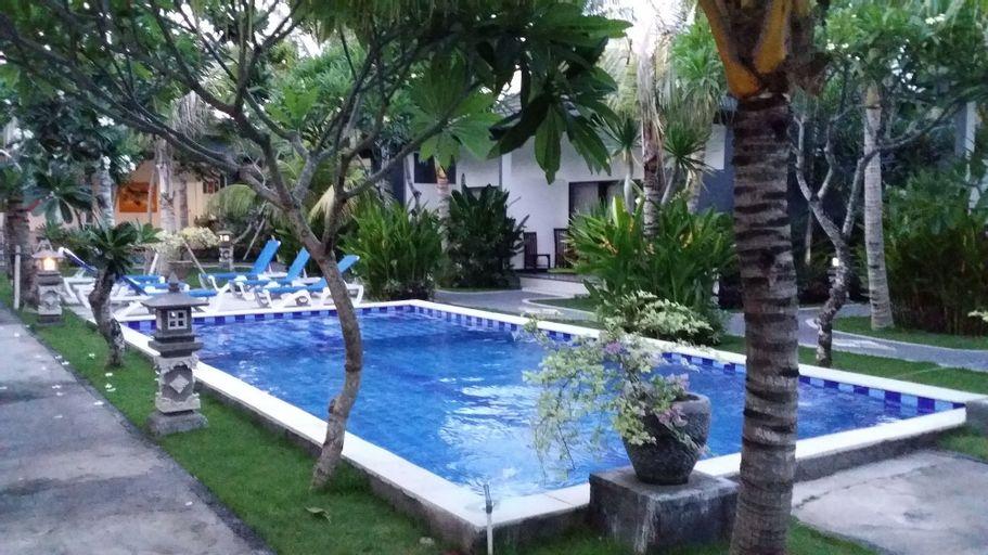 Palm Garden Bali, Badung