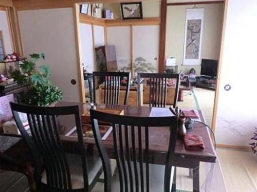 Kesennuma - House / Vacation STAY 33200, Kesennuma