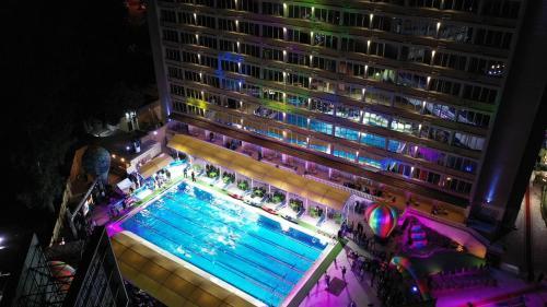 Jewel Al Nasr Hotel & Apartments, Nasr City 1