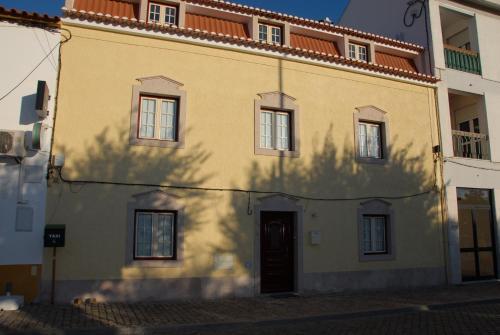 Casa do Coreto, Crato