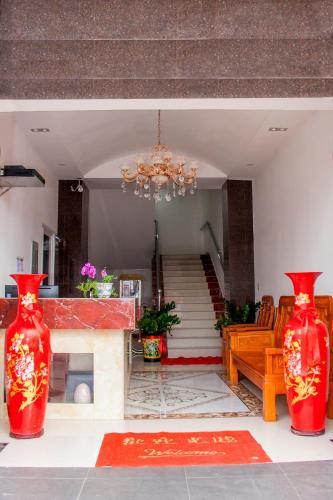 Hotel La Central, Aguadulce