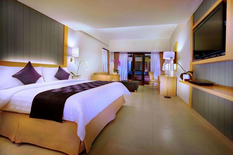 Quest Hotel Kuta by ASTON, Badung