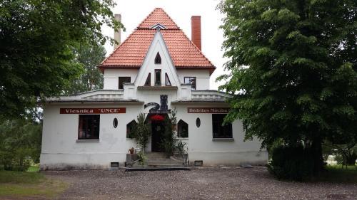 Unce 2, Valmiera