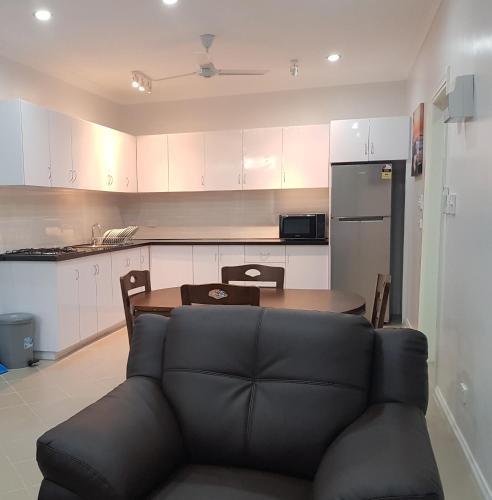 Prestige Apartments - Solomon Islands, Nggosi