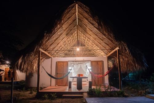 Hostal Camajoru, Riohacha