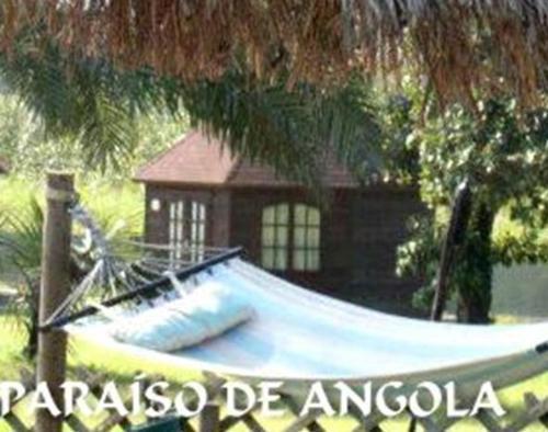 Kinwica Resort, Soyo