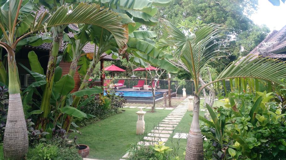Pondok Lembongan, Klungkung