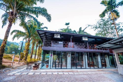U Sabai Ranong Resort, Muang Ranong