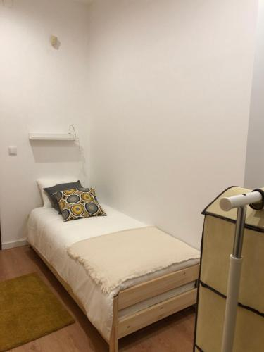 Graca - Charm Residence, Lisboa