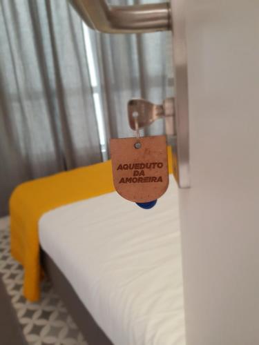 Cool Guest House, Elvas