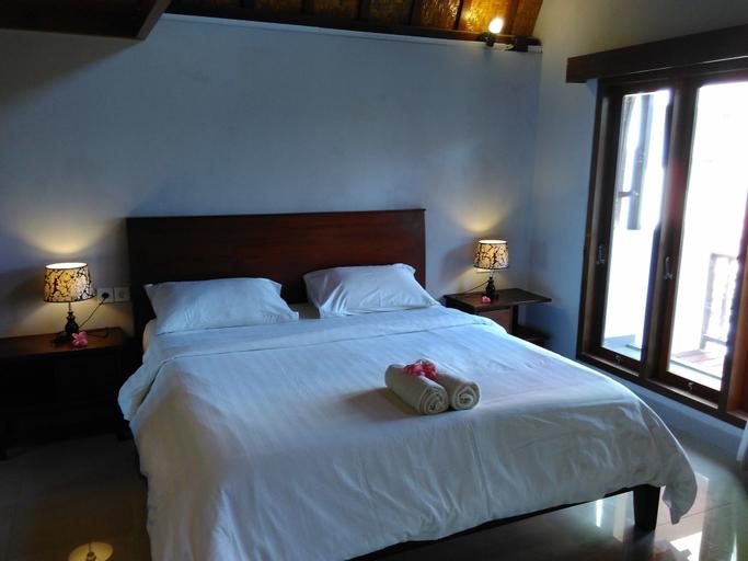 Naturela Hotel, Badung