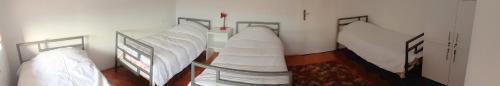 Edelweiss Hostel,
