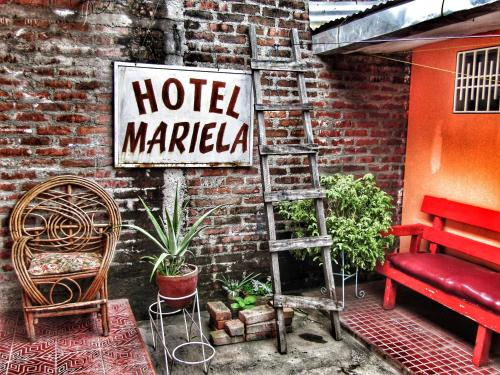 Hostal Mariella, Estelí