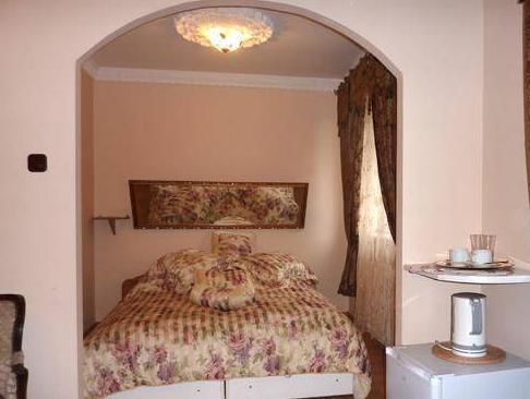 Hotel Stach, Słupsk