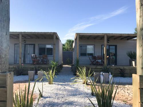 La Juanita Lodge, n.a523