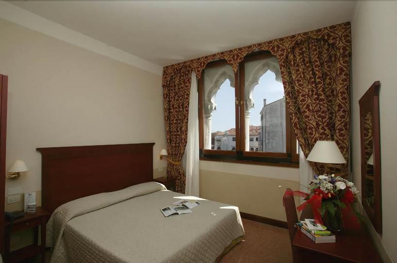 Hotel Al Sole, Venezia