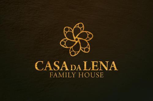 Casa da Lena, Batalha