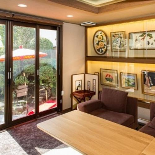 Gallery NICO / Vacation STAY 4050, Yao