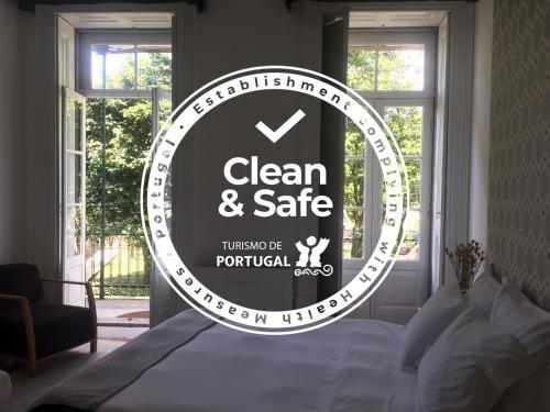 Oporto Loft, Porto