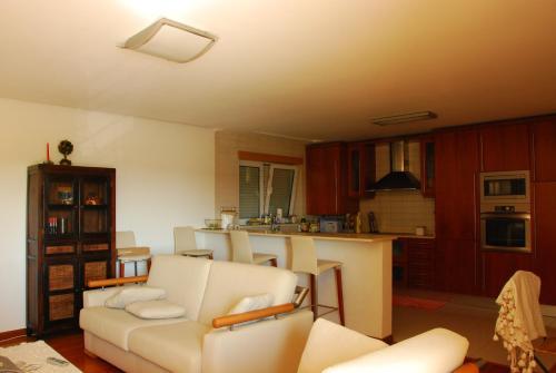 Apartamento Marques de Pombal, Leiria