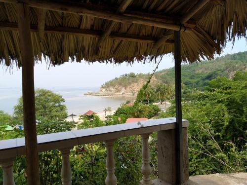 Timor Top, Area Branca, Dili, Timor Leste, Dili Timur