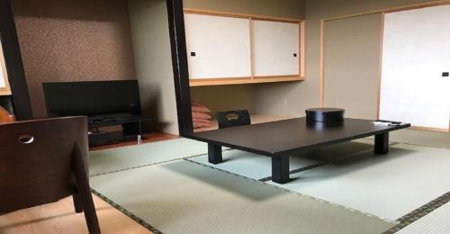 Ryokan Kaikoukan / Vacation STAY 9269, Kesennuma
