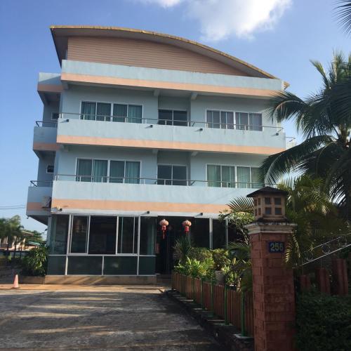 Sunshine Place, Muang Udon Thani