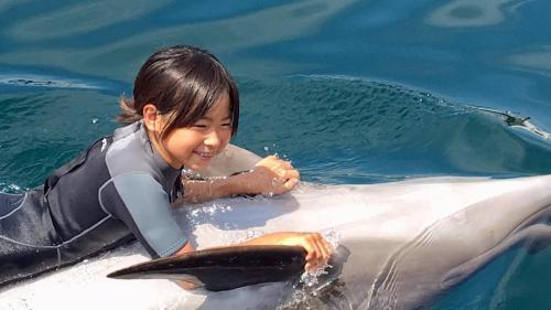 Minshuku Hanamizuki / Vacation STAY 197, Saiki