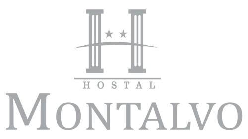 HOSTAL MONTALVO, Mariscal Nieto