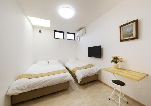 Uji - Hotel / Vacation STAY 41091, Ujitawara