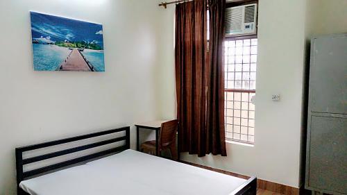 Sahara Guest House, Hoshiarpur