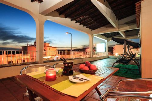 Guest House Oliveira, Loulé