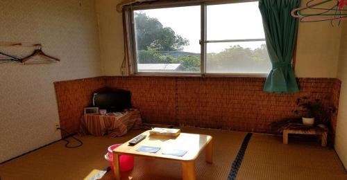 Oshima-gun - Hotel / Vacation STAY 14391, Yoron